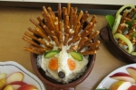 ŠD-jídlo-04